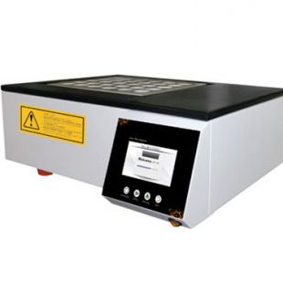 SH230重金属消解仪