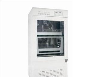 HZC-280恒温振荡培养箱(智能)