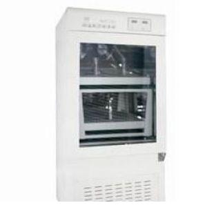 HZC-280恒温振荡培养箱(智能)江苏太仓