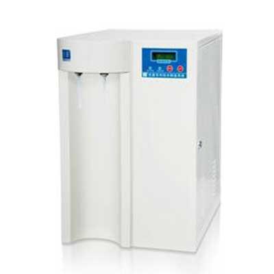 UPR-II-10TUPR系列超纯水机