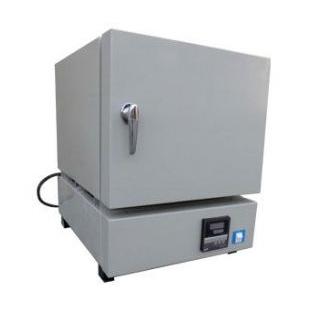 SX2-4-10TZ陶瓷纤维智能箱式电阻炉