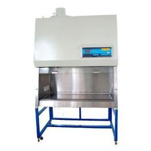 BSC-1300IIB2(医用型)生物安全柜  (100%外排)