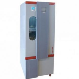 BSC-800程控恒温恒湿箱(升级新型, 液晶屏)