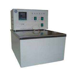 CY20A超級恒溫油槽