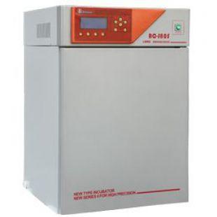 BC-J250(气套热导)二氧化碳细胞培养箱(升级新型, 液晶屏)