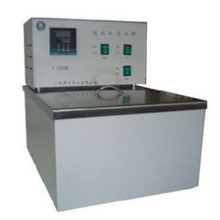 CY20超級恒溫油槽