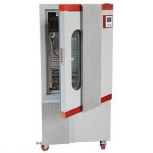 BMJ-800程控霉菌培养箱(升级新型,液晶屏)