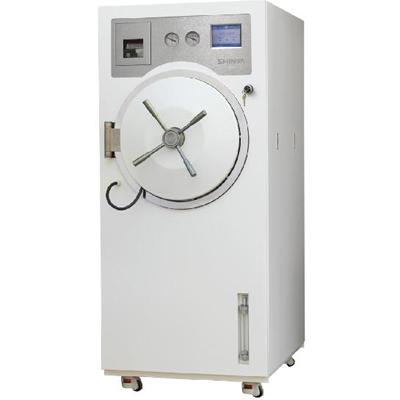 XG1.CD-135普通臥式壓力蒸汽滅菌器