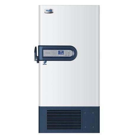 DW-86L828W-86℃超低溫保存箱(水冷型)