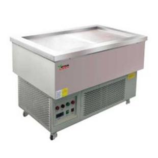 潍坊裕华医用YHXT-C5-0.7血液低温操作台