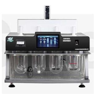 新芝药检RC810S溶出试验仪