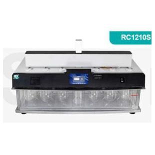 新芝药检RC1210S溶出试验仪