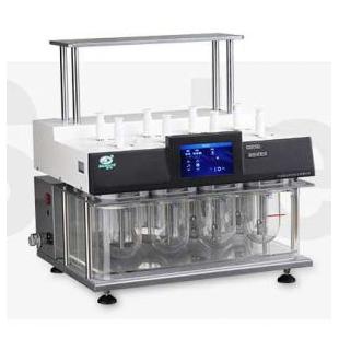 新芝药检RC810溶出试验仪