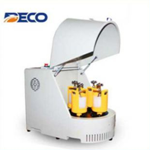 DECO-PBM-S-1L土壤研磨机