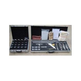 ZYA-10A土壤采样器综合套装