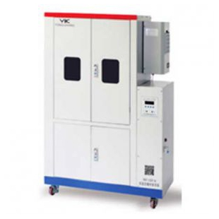YKZ-08IV-C型常温型全自动翻转式振荡器