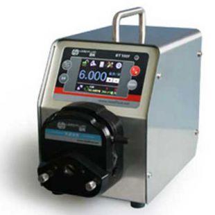 FMP流体计量泵