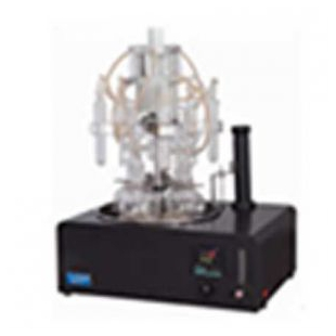 TTL-HS水质硫化物-酸化吹气仪