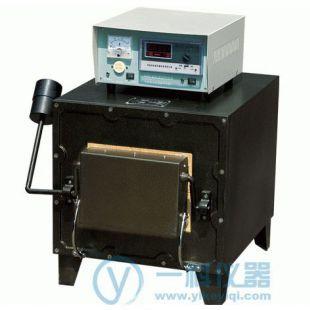 SX-4-10S中温箱式电阻炉---北京永光明