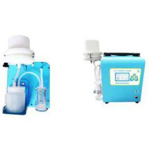 GR-5010型便携式水样抽滤器---青岛国瑞