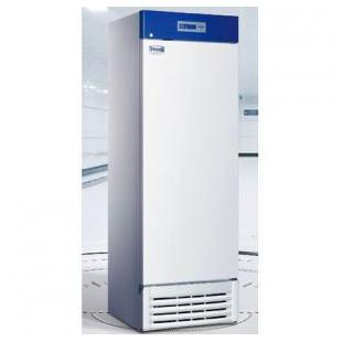 HLR-310F實驗室冷藏箱---青島海爾