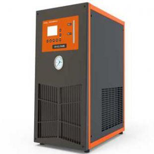 CM012循环冷水机