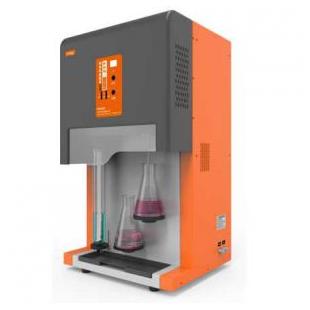 KDN-19A挥发性盐基氮测定仪