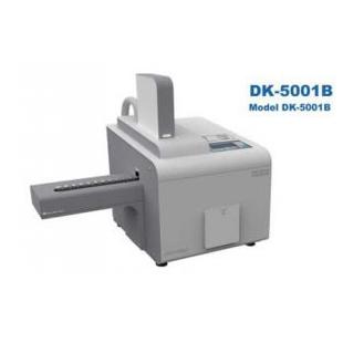 DK-5001B型全自动顶空进样器---北京中兴嘉乘