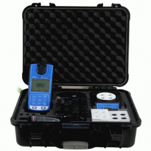 LH-TN2M便攜式總氮測定儀