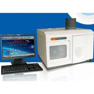 AFS-8220型 原子荧光光谱仪