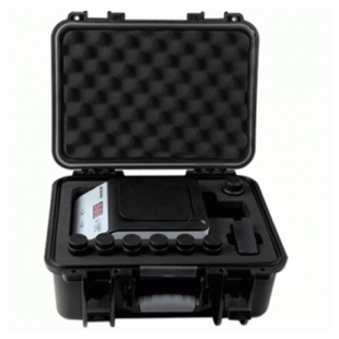 LH-NTU2M200便携式浊度测定仪