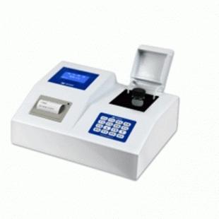 LH-NTU3M1000浊度测定仪