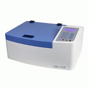 LH-BODK81生物化学需氧量(BOD)微生物传感器快速测定仪