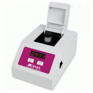 LH-ZCR3L总铬测定仪