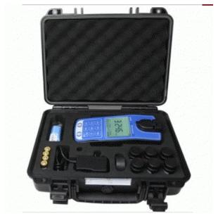 LH-CLO2M便携式余氯测定仪