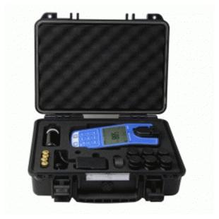 LH-NTU2M1000便携式浊度测定仪