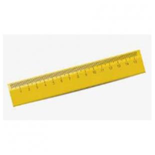 LR型铅尺