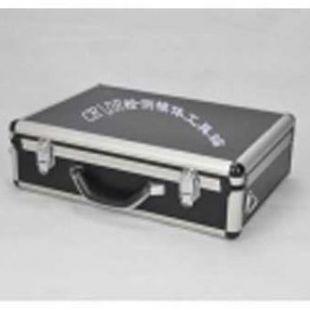 ZKX型X射线质控检测工具