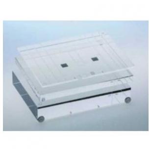 Mammo-152型乳腺X线摄影系统检测模体