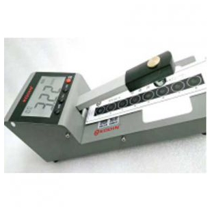 H-600A型(0.02D)胶片密度计