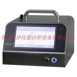 Y09-310DL计数器检漏仪