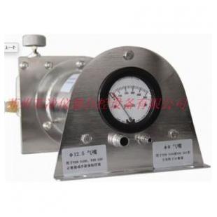 DHP-1高压分离器