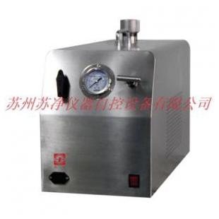 Y09-AG310P内置气泵气溶胶发生器