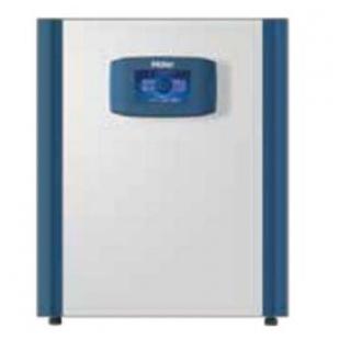 HCP-258 云育CO2培养箱