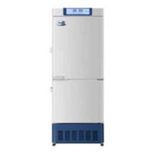 HXC-1369TR �t用血液冷藏箱