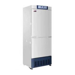 HXC-429TR 医用血液冷藏箱
