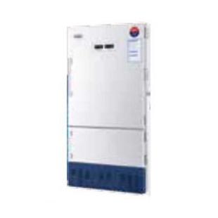HTCD-610 太�能疫苗保存箱