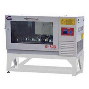 美国精骐IS-RDS4叠加式恒温振荡器