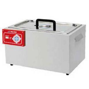 美國精騏SYG-1210恒溫水浴鍋