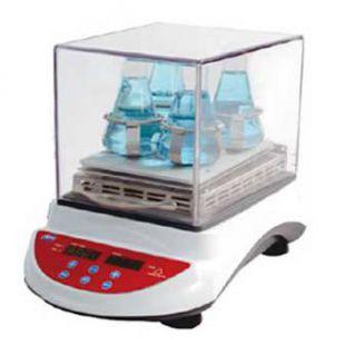 美国精骐IS-RSD80恒温迷你振荡器